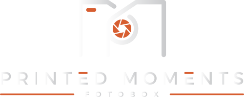 PrintedMoments-Fotobox-Logo