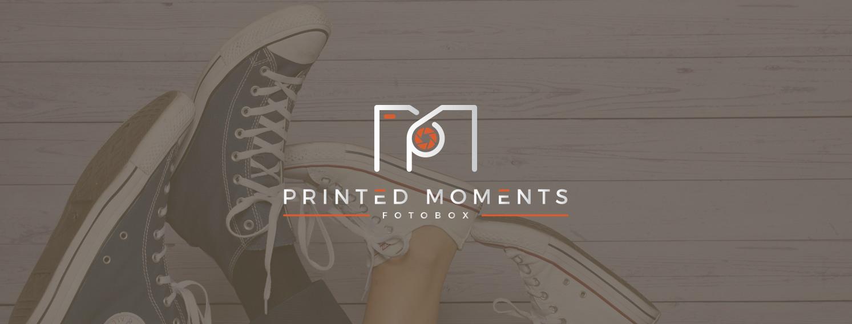 fotobox preise printedmoments. Black Bedroom Furniture Sets. Home Design Ideas